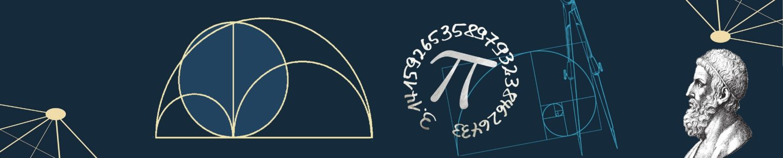 Mathématiques et Antiquité